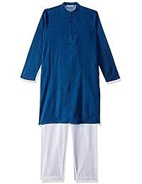 794f86dbd Amazon.in  2 - 3 years - Ethnic Wear   Boys  Clothing   Accessories