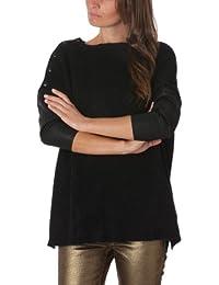 Eleven Paris - Camiseta para mujer