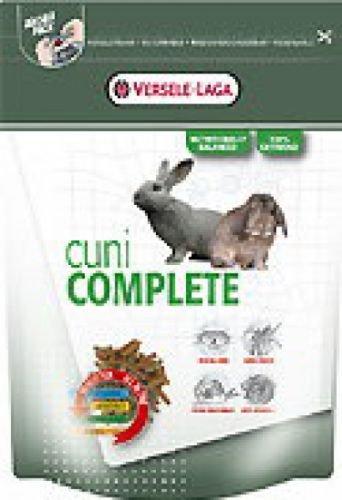 cuni-adult-complete-175-kg