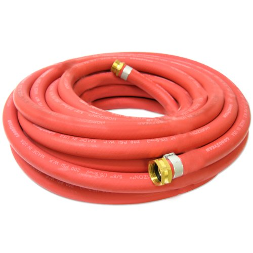 goodyear-5-8-inch-x-50ft-all-weather-rubber-water-garden-hose-red-made-in-usa