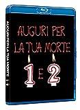 Auguri per la tua Morte Collection (Box Set) (2 Blu Ray)