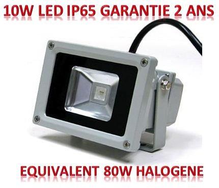 10watts-ip65-led-floodlight-2-year-guarantee-light-color-white