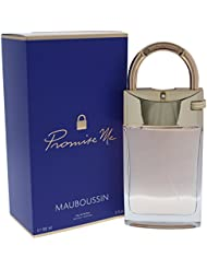 Mauboussin Promise Me Eau de Parfum 90 ml