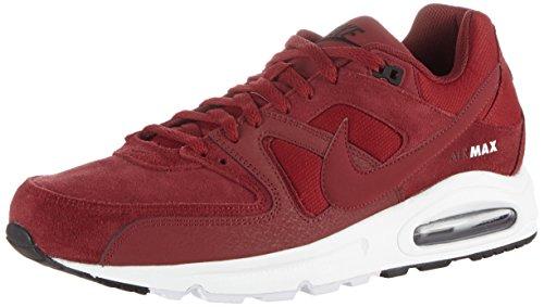 nike-herren-air-max-command-prm-sneakers