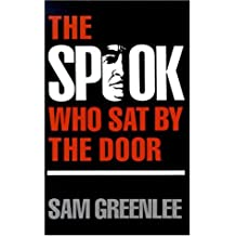 The Spook Who Sat by the Door (African American Life Series) by Sam Greenlee (1989-05-01)