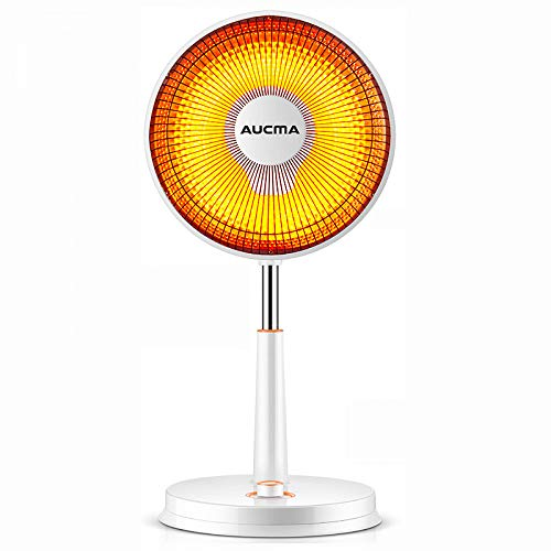 BayuT-Calentador-Pequeo-Elevador-Solar-Calentador-elctrico-Hogar-Ahorro-de-energa-Calefaccin-elctrica-Ahorro-de-energa-Parrilla-Estufa-CalentadorEstndar