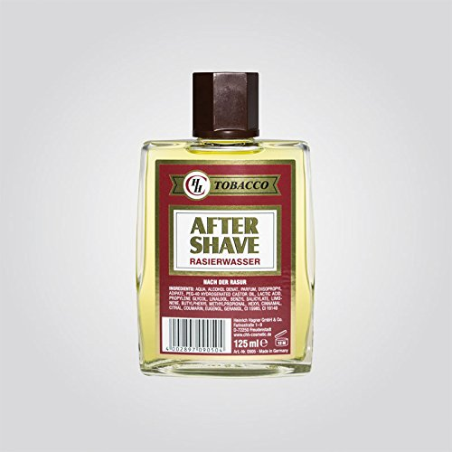 chh-tobacco-after-shave-rasierwasser-125-ml