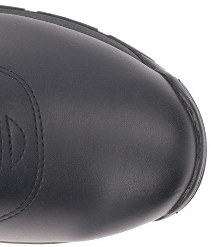 Magnum, Chaussures De Sécurité, Unisexe Adulte Noir
