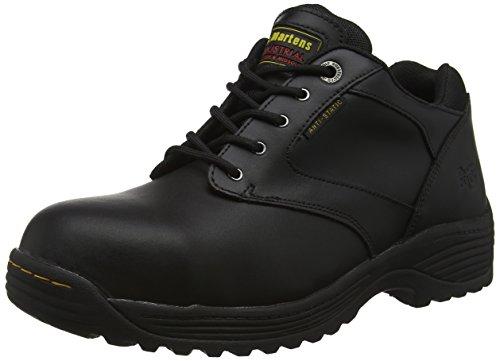 Dr. Martens Industrial DM Keadby, Chaussures de Sécurité Unisexe Adulte