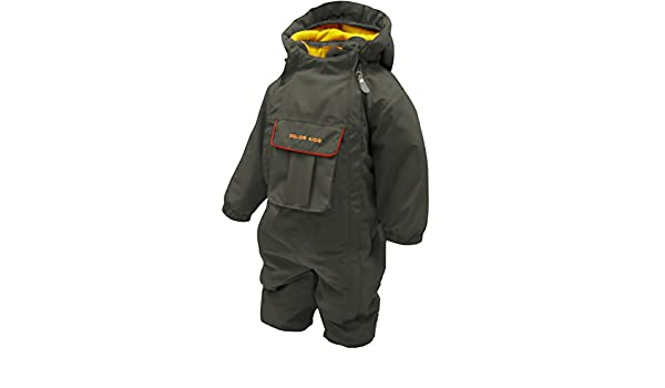 e2037f300 Taiko Coverall Mini All In One Suit - 86-92  Amazon.co.uk  Clothing