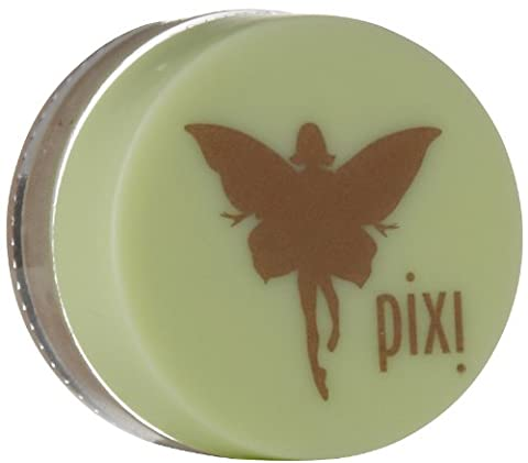 Pixi Correction Concentrate Concealer-Brightening Peach