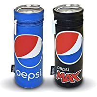 PEPSI - Goma de borrar premium