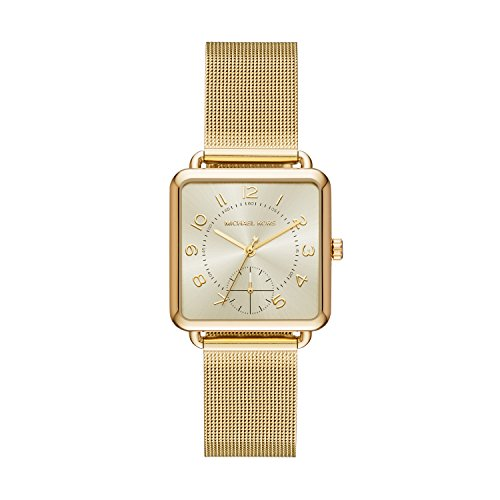 Michael Kors Women's Watch MK3663