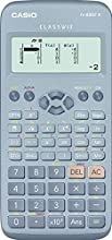 New Casio FX-83GTX Calcolatrice scientifica Blu
