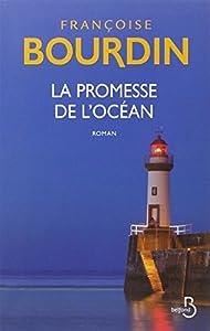 """Afficher """"La promesse de l'océan"""""""