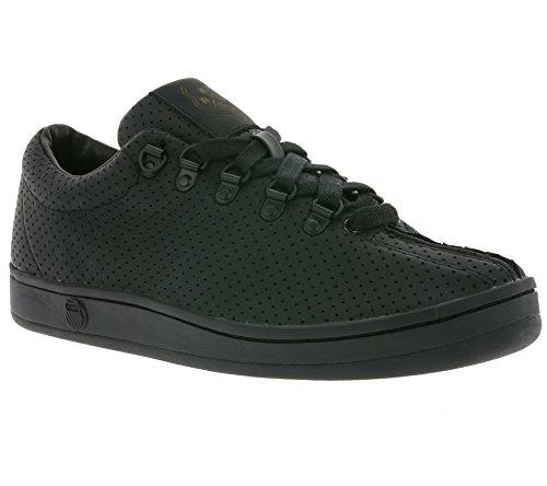 k-swiss-classic-88-neu-lux-sneaker-en-cuir-hommes-noir-03795-001-size445