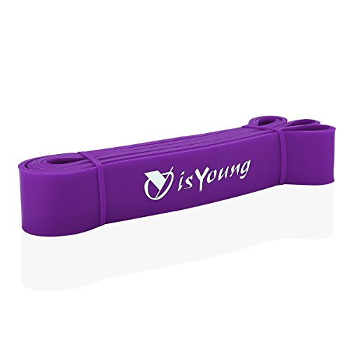 Isyoung Premium Resistance – Exercise Bands