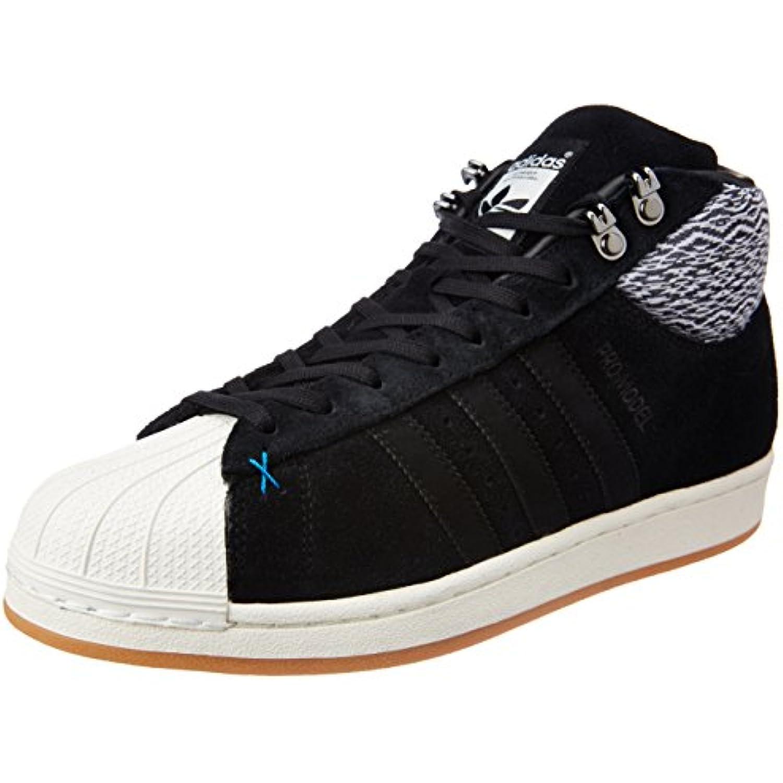 online store c67ca 9d92f adidas adidas adidas Originals AQ8159 Baskets Femme - B01ITDDTHA - d854fb