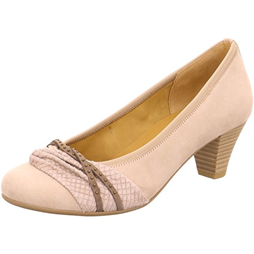 Gabor Fashion 25.481 Damen Pumps