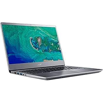 Acer Swift 3 SF315-52-56S8 Gris: Amazon.fr: High-tech