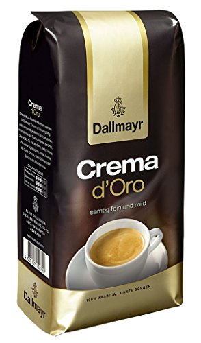 dallmayr-crema-d-oro-mild-and-bean-fine-pack-of-1-x-1000g-bag