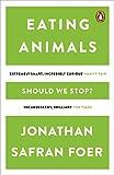 Eating Animals Bild