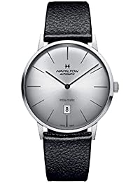 Hamilton - Men's Watch H38755751