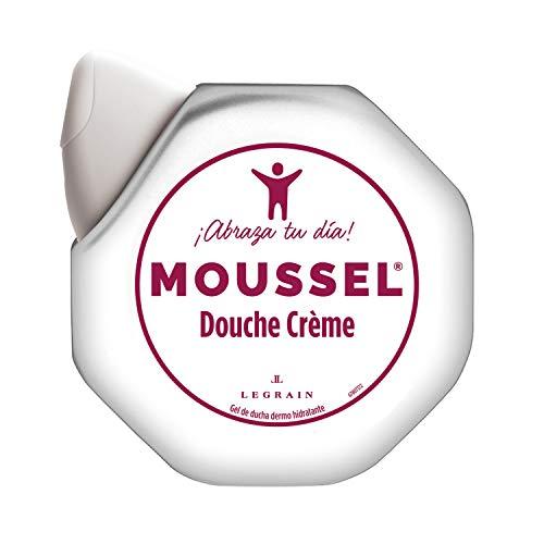 Moussel - Douche Crème - Gel baño hidratante - 600