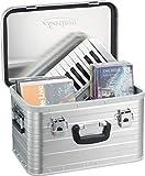 Enders Aluminiumbox