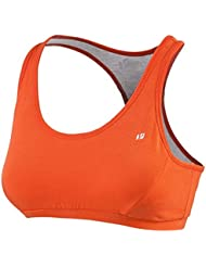York- Damen BRA-Support Gr.:40
