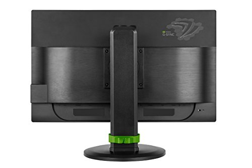 144Hz Monitor : aoc-g2460pg-61-cm-24-zoll-monitor-displayport-usb-3-0-1920-x-1080-144-hz-130-mm-hoehenverstellbar-1ms-reaktionszeit-schwarz-6.jpg