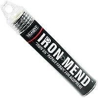McNett–Bügelbild Iron Mend–Repair Stoff für Neopren