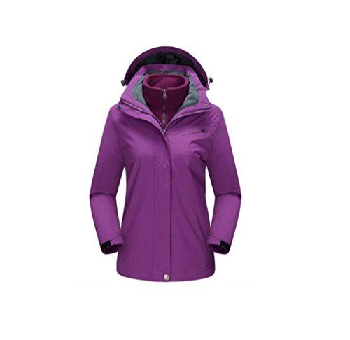 xlhgg-soft-shell-giacche-da-donna-abbigliamento-da-sci-3-in-1-in-due-pezzi-con-cappuccio-staccabile-