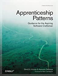 Apprenticeship Patterns