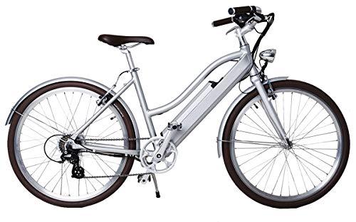 LUTECE Vélo électrique...