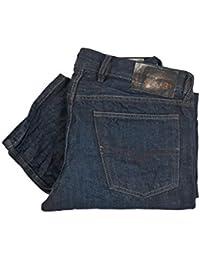 Jeans Waykee 823K Diesel
