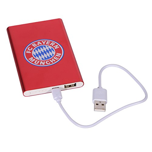 power-bank-gratuit-autocollants-fc-bayern-munchen-fcb