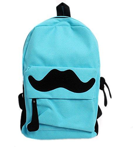 fashion-plaza-hot-shoulders-backpack-school-bag-backpack-burtchen-design-teenage-girl-dame-student-s