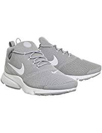 separation shoes 55d33 36b6e Nike Presto Fly, Chaussures de Fitness Homme