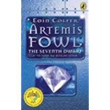 Artemis Fowl:The Seventh Dwarf