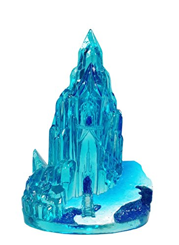 penn-plax-la-reine-des-neiges-palais-glace-objet-dornement-pour-aquariophilie-13-cm