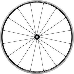 SHIMANO Dura Ace wh-r9100-c24-cl Rueda 11Niveles Negro 2017para Bicicleta de montaña Ruedas 26