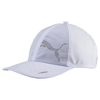 Puma Tech Lite Cap