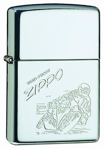 zippo-50855803-no200-motor-bike-cigarette-lighter