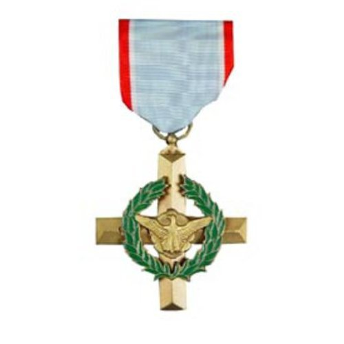 findingking-us-air-force-medaille-croix