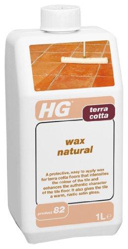 hg-terracotta-wax-natural