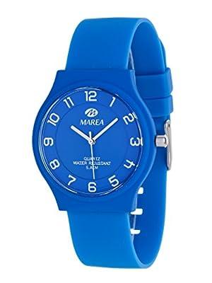 Reloj Marea para Mujer B35519/14