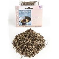 Berk HS-578 Räucherwerk - Patchouli-Blätter - von Dr 10 g preisvergleich bei billige-tabletten.eu
