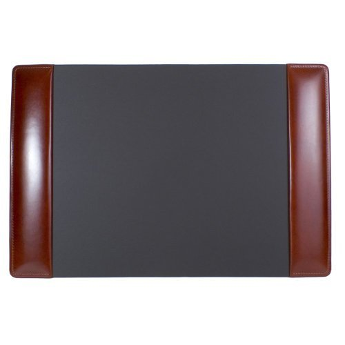 bosca-old-leather-home-desk-pad-cognac-by-bosca