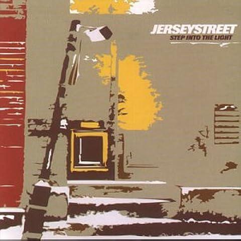Jerseystreet-Step Into the Light - Italiano Jersey